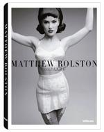 Teneues Matthew Rolston, Beauty Light