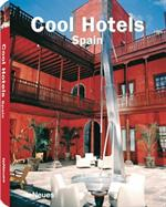 Teneues Cool Hotels Spain