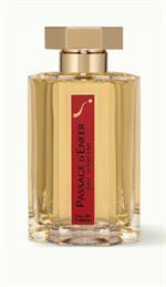 l'Artisan Parfumeur Passage d'Enfer Eau de Toilette 100 ml