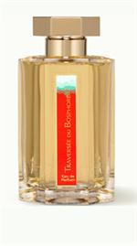 l'Artisan Parfumeur La Traversée du Bosphore Eau de parfum 100 ml