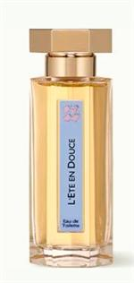 l'Artisan Parfumeur L'été en douce 50 ml