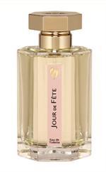 l'Artisan Parfumeur Jour de Fête Eau de toilette 100 ml