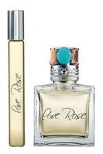Reminiscence Parfums Coffret Love Rose 100 ml