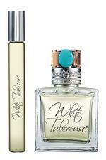 Reminiscence Parfums Coffret White Tubéreuse 100 ml