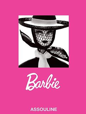 Assouline / Barbie