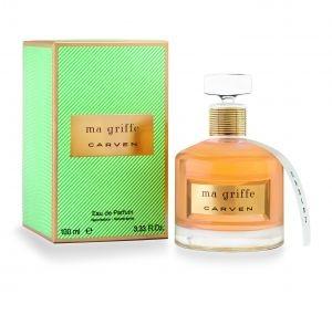 Carven / Ma Griffe Eau de parfum 100 ml