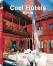 Teneues / Cool Hotels Spain