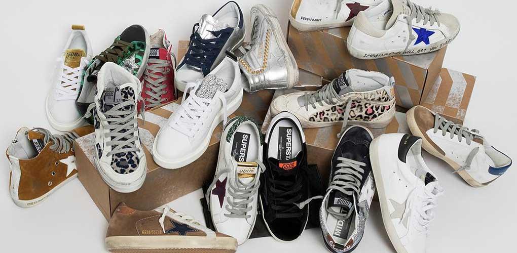 Chaussures de créateurs Mode femme Jane de Boy