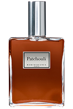 Reminiscence Parfums Patchouli Eau de Toilette 200 ml