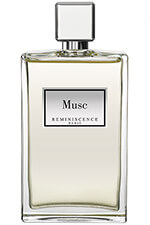 Reminiscence Parfums Musc Eau de Toilette 50 ml