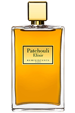 Reminiscence Parfums Patchouli Elixir Eau de parfum 100 ml