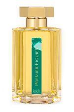 l'Artisan Parfumeur Premier Figuier Eau de Toilette 100 ml