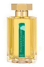 l'Artisan Parfumeur Premier Figuier Extrême Eau de Parfum 100 ml