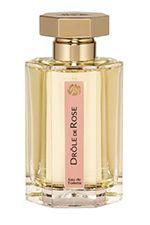 l'Artisan Parfumeur Drôle de Rose Eau de toilette 100 ml
