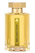 l'Artisan Parfumeur Méchant Loup Eau de Toilette 100 ml