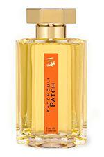 l'Artisan Parfumeur Patchouli Patch Eau de Toilette 100 ml