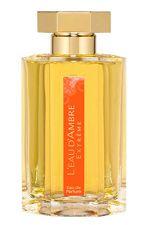 l'Artisan Parfumeur L'eau d'Ambre Extrême Eau de Parfum 100 ml