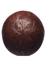 l'Artisan Parfumeur Boule d'Ambre moyen modèle 50 gr