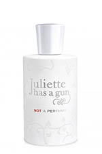 Juliette Has a Gun Not a Perfume Eau de Parfum 100 ml
