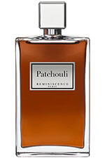 Reminiscence Parfums Patchouli Eau de Toilette 100 ml