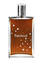 voir cet article : Reminiscence Parfums Eau de Toilette Patchouli 100 ml