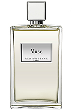 Reminiscence Parfums Musc Eau de Toilette 100 ml