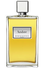 Reminiscence Parfums Ambre Eau de Toilette 100 ml