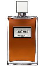 Reminiscence Parfums Patchouli Eau de Toilette 50 ml