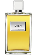 Reminiscence Parfums Ambre Eau de Toilette 50 ml