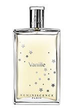Reminiscence Parfums Vanille Eau de Toilette 100 ml