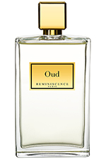 Reminiscence Parfums Oud Eau de Parfum 100 ml