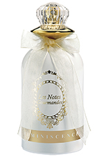 Reminiscence Parfums Dragée Eau de Parfum 100 ml