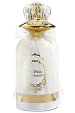 Reminiscence Parfums Dragée Eau de parfum 50 ml