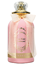 Reminiscence Parfums Guimauve Eau de Parfum 100 ml