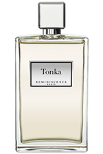 Reminiscence Parfums Tonka Eau de Toilette 100 ml