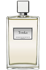 Reminiscence Parfums Tonka Eau de Toilette 50 ml