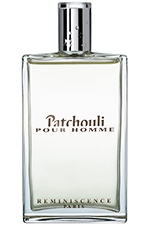 Reminiscence Parfums Patchouli Homme Eau de Toilette 100 ml
