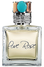 Reminiscence Parfums Love Rose Eau de Parfum 100 ml