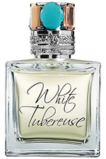 Reminiscence Parfums White Tubéreuse Eau de Parfum 100 ml