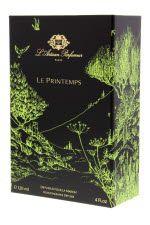l'Artisan Parfumeur Diffuseur pour la maison Le Printemps 120 ml
