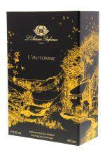 l'Artisan Parfumeur Diffuseur pour la maison L'automne 120 ml