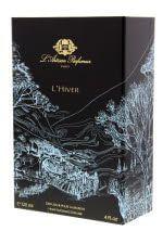 l'Artisan Parfumeur Diffuseur pour la maison l'Hiver 120 ml