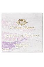 l'Artisan Parfumeur La Boule de Provence 20gr