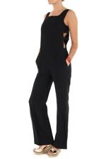 Sea NY Combinaison pantalon Jumpsuit