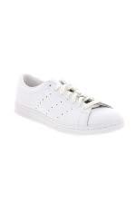 Adidas Originals Chaussures Hyke haillet