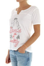 Swildens Tee shirt Memorol