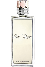 Reminiscence Parfums Eau de toilette Love Rose 100ml