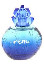 Reminiscence Parfums Rem la nouvelle eau de parfum 100 ml