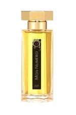 l'Artisan Parfumeur Mon Numéro 10 Eau de Parfum 30 ml
