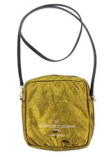 Golden Goose Marmelade Bag